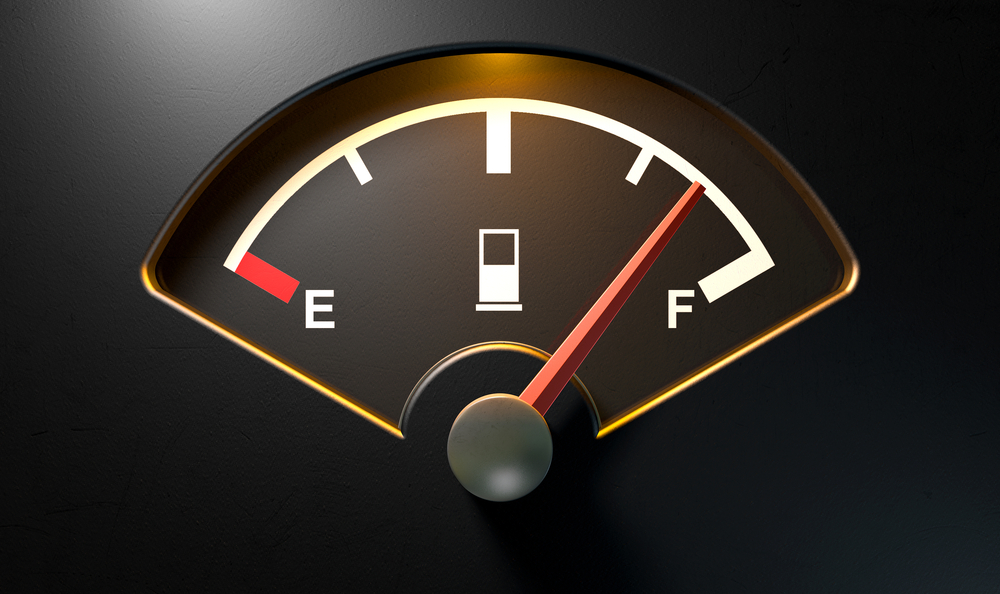 4 Tips to Boost the Fuel Economy of Any Car